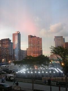 September 11, 2004