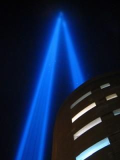 September 11, 2007