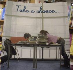 Take Me There by Susane Colasanti display header