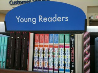 Susane Colasanti books at Walmart