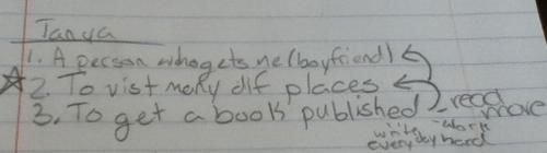 LibraryPalooza goals