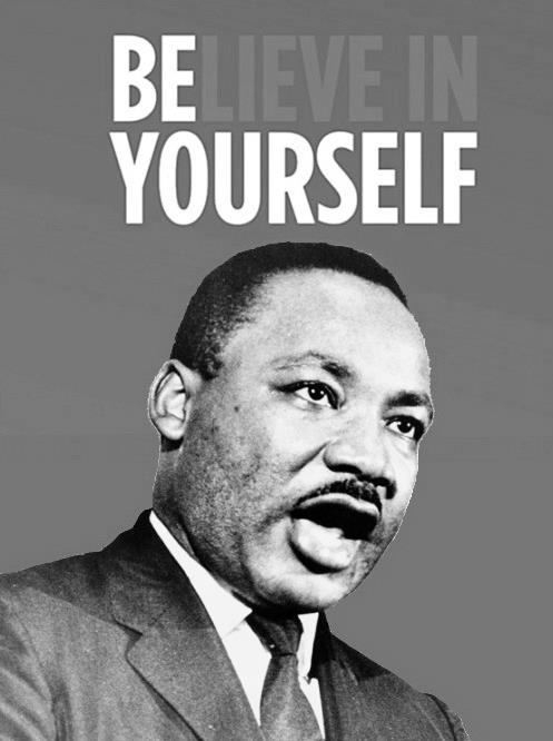 Martin Luther King, Jr. quote | Susane Colasanti – Blog